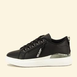 SOFILINE Sneakers negru Brenda (CB-1040 BLACK -39)