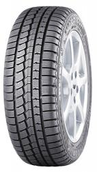 Matador MP59 Nordicca 235/45 R17 94H