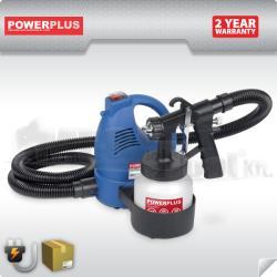 Powerplus POW 754 FE055679