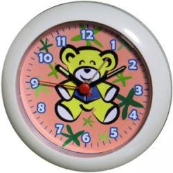 Hama Bear 106931