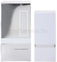 Burberry Sport Ice EDT 50ml