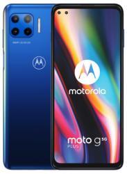 Motorola Moto G 5G Plus 128GB 6GB RAM Dual