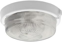 Kanlux Tuna mennyezeti lámpa 100W (4260)