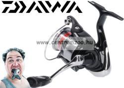 Daiwa RX 2500 LT Special Edition (10423-251)