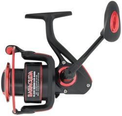Baracuda Black Monster 5000