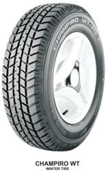 GT Radial Champiro WT 65 145/65 R15 72T