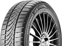 Hankook Optimo 4S H730 XL 165/70 R13 83T