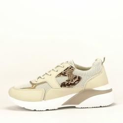 SOFILINE Sneakers bej Fabia (3476 BEIGE -38)