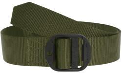 Pentagon Komvos Single curea tactică, oliv, 3.7cm