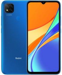 Xiaomi Redmi 9C 64GB 3GB RAM Dual