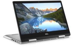 Dell Inspiron 5491 5491FI7WE2