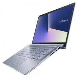 ASUS ZenBook 14 UX431FL-AN014T