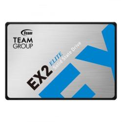 Team Group EX2 1TB (T253E2001T0C101)