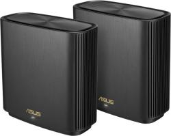 ASUS ZenWiFi AX XT8 AX6600 (2-Pack)