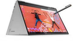 Lenovo Yoga 530 81EK006SUK Преносими компютри