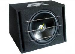 ESX C15R