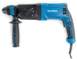 Hyundai HY-BH 2-26