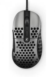 Niceboy ORYX M666 Daemon Mouse