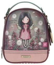 Santoro Gorjuss Rucsac fashion Little Wings (1022GJ02)