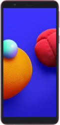 Samsung Galaxy A01 Core 16GB Dual (A013F)