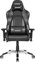 AKRacing Master Premium