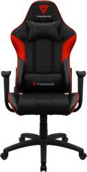 Aerocool ThunderX3 EC3