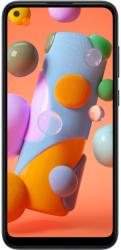 Samsung Galaxy A11 32GB 3GB RAM Dual