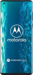 Motorola Edge 5G 128GB 6GB RAM
