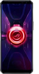 ASUS ROG Phone 3 5G 256GB 12GB RAM Dual