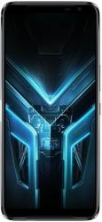 ASUS ROG Phone 3 Strix 5G 256GB 8GB RAM Dual