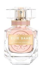 Elie Saab Le Parfum Essentiel EDP 50ml
