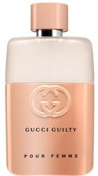 Gucci Guilty Love Edition pour Femme EDP 90ml