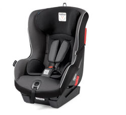 Peg Perego Viaggio 1 Duo-Fix ASIP