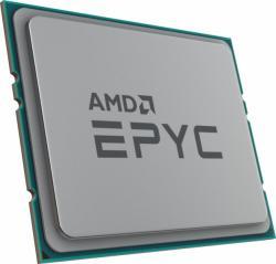 AMD EPYC 7H12 64-Core 2,6GHz SP3