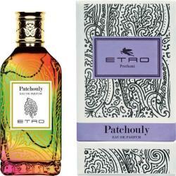 Etro Patchouly EDP 100ml