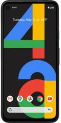 Google Pixel 4a 128GB 6GB RAM