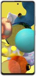 Samsung Galaxy A51 5G 128GB 6GB RAM Dual