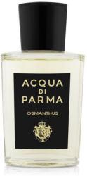 Acqua Di Parma Osmanthus EDP 100ml