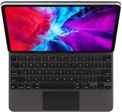 Apple Magic Keyboard iPad Pro 12.9 MXQU2