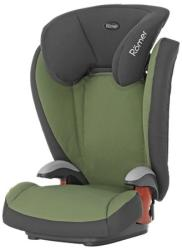 Britax-Römer Kid Plus