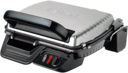 Tefal GC 3050 Gourmet Grill Classic