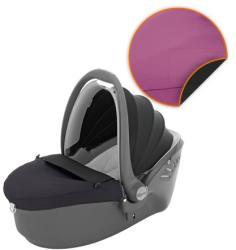 britax r mer baby safe sleeper port bebe preturi. Black Bedroom Furniture Sets. Home Design Ideas