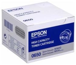 Epson AcuLaser M1400 (C11CB77031) Imprimanta