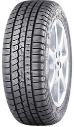 Matador MP59 Nordicca 185/55 R15 82T