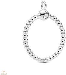 Pandora közepes O medál - 399106C00