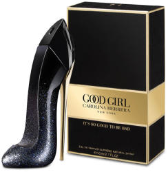 Carolina Herrera Good Girl Supreme EDP 50ml