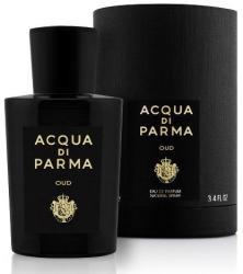 Acqua Di Parma Oud EDP 180ml