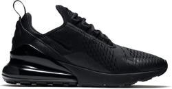 Nike Pantofi sport Nike Air Max 270 - AH8050-005 - sneaker-store