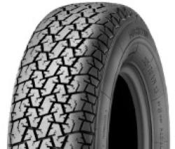 Michelin XDX 185/70 R13 86V