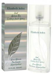 Elizabeth Arden Green Tea Iced EDT 100ml